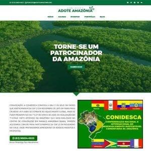 MARREIRA DIGITAL_0002_ADOTE AMAZONIA