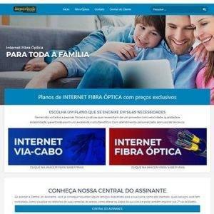 MARREIRA DIGITAL_0005_IMPERTECH TELECOM